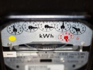 Bu yaz elektrikte zam yok!