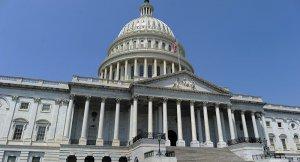 ABD'nin başkentinde silahlı saldırgan alarmı