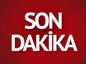 Türkiye İsrail arasındaki anlaşma TBMM'de kabul edildi