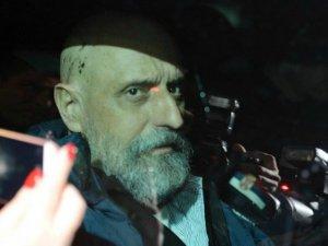 Sırp savaş suçu zanlısı Goran Hadzic öldü