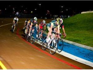 Türkiye'nin tek resmi bisiklet yarışması başlıyor!
