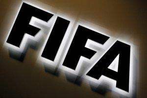 FIFA ilk kez 'video hakem' kullandı