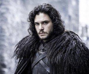 Games of Thrones, Emmy Ödülü adayları listesinde de zirvede yer aldı