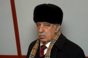 Prof.Dr Nevzat Yalçıntaş vefat etti