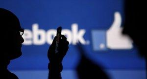 Alman polisinden sosyal medya operasyonu