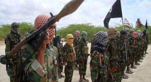 ABD, IŞİD'i Rakka'dan çıkarmak bir yıl alır