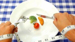 Zayıflamada Vejetaryen Beslenme, Geleneksel Diyetlere Göre Daha mı Başarılı?