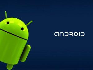 Google Play'de Virüs sayısı artıyor!