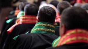 Diyarbakır'da 47 hâkim ve savcı gözaltına alındı