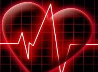 Eğer kalp hastasıysanız...