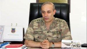 Kurmay Albay Hüseyin Topuz: En güvendiğim adam başıma silah dayadı