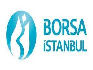 Borsa İstanbul'dan basın duyurusu