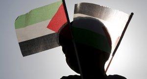 İsrail-Filistin görüşmeleri Japonya gözetiminde başladı