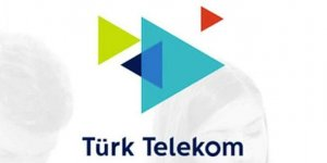 Türk Telekom'dan kalkışma sonrası yeni açıklama