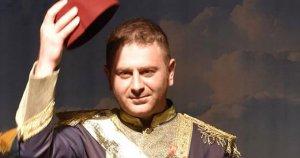 Mustafa Kemal Paşa Belediyesi Bölge Tiyatrosunun acı kaybı