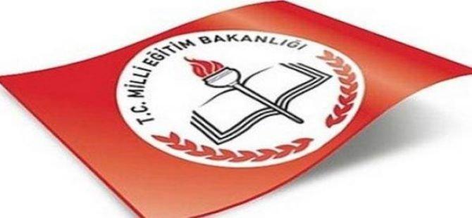 FETÖ'cü okullar kapatılıyor