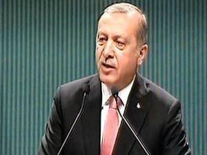 """Cumhurbaşkanı Erdoğan: """"3 ay olağanüstü hal kararı alındı"""""""