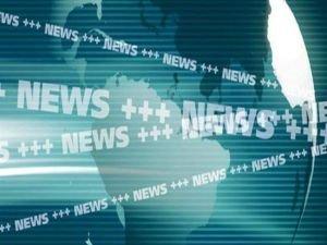 Dünya basını OHAL kararını nasıl gördü