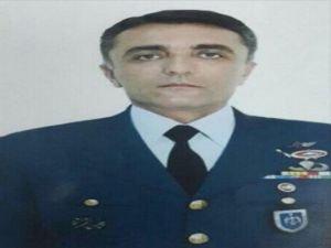 Başkomutan Erdoğan'a saldırı talimatını veren firari darbeci Zekeriya Kuzu aranıyor