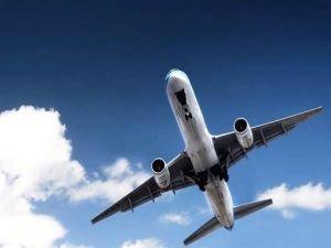 Rusya'dan ilk charter uçuşu yarın