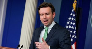 ABD: Türkiye'deki durumun detaylarına karışmayacağız
