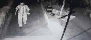 Darbe girişimi sırasında sela okuyan caminin elektriğini kesti