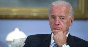 Biden'ın FETÖ ile ilişkin sözlerine Beyaz Saray'dan açıklama
