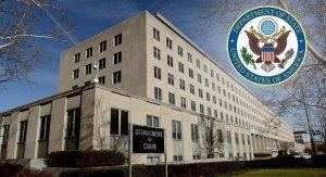 ABD, muhtemel saldırılara karşı Cidde'de bulunan vatandaşlarını uyardı