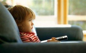 Çocukları darbe konusunda doğru bilgilendirin