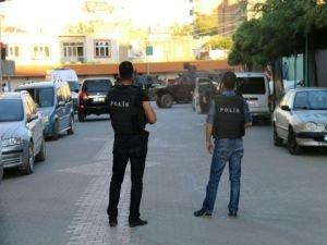 Ergani'deki çatışmada 3 polis hayatını kaybetti