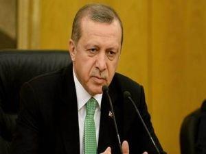 Cumhurbaşkanı Erdoğan Meclis'i ziyaret edecek!