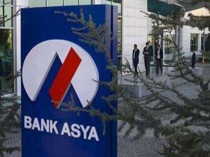 Borsa İstanbul`dan Bank Asya kararı