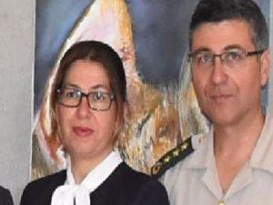 Görevden Alınan Sinop Valisi Tutuklandı