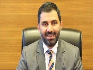 Ticaret Odası Başkanı Murat Özdağ tutuklandı!