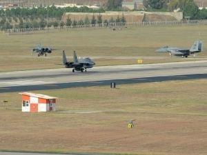 Darbeci pilotların uçuş lisansları iptal ediliyor