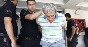 Org. Yaşar Güler'in ifadelerine ulaşıldı