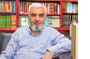 Gazeteci Yazar Ali Bulaç sessizliğini bozdu
