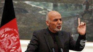 Afganistan'da genel yas ilan edildi