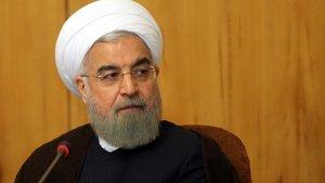 Ruhani'den Meşhed'in dünyaya daha iyi tanıtılması vurgusu
