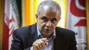 İran'dan Suudi rejimine Hac tepkisi