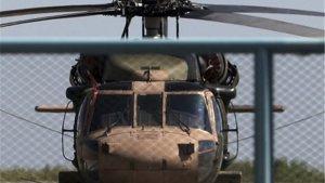 Türkiye'de 42 helikopter ve 14 askeri gemi kayıp