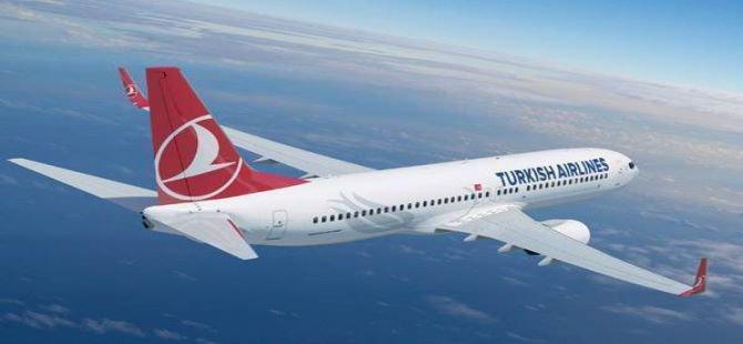 THY'den Yunanistan yolcularına uyarı