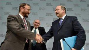 Hizbullah'tan İsrail-Arabistan yakınlaşma tepkisi