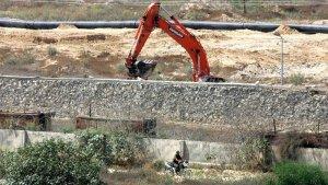 İsrail, HAMAS acziyetini itiraf etti