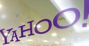 Dünya devi Yahoo satılıyor