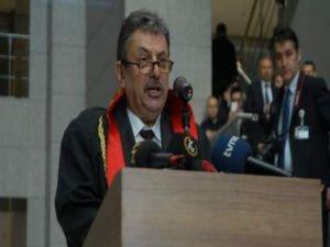 Yeni İstanbul Cumhuriyet Başsavcısı: İrfan Fidan!