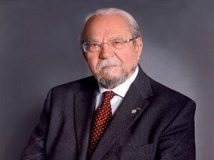 Prof.Dr. Halil İnalcık için Bilkent'te tören düzenlenecek!