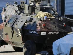 Van'da askere saldırı: Bir asker yaşamını yitirdi
