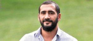 Eski futbolcu Ümit Karan'dan flaş FETÖ açıklaması