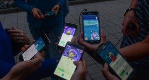 Pokemon GO'dan 1 yıl ücretsiz üniversite eğitimi!